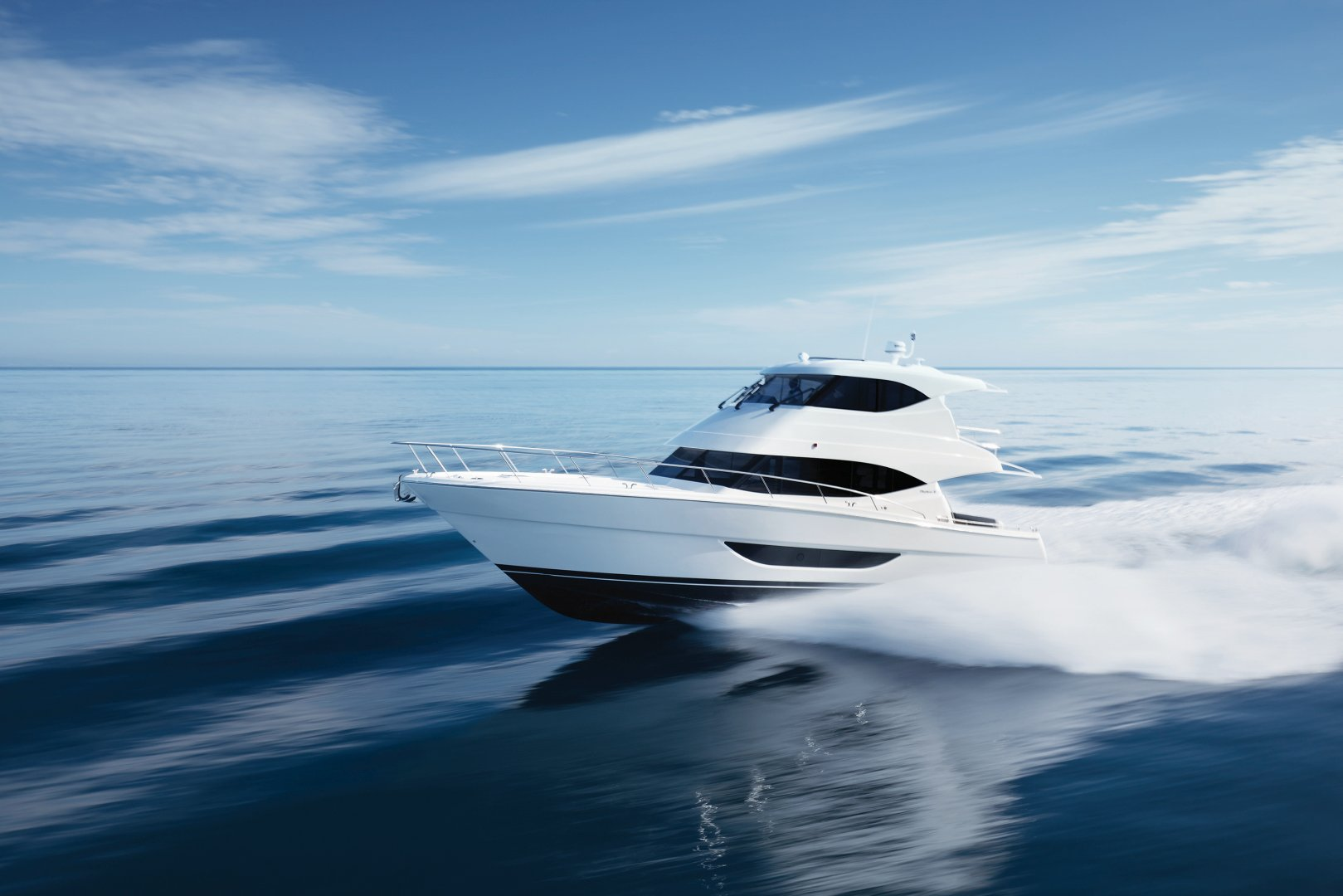 360 VR Virtual Tours of the Maritimo M51 – VRCLOUD