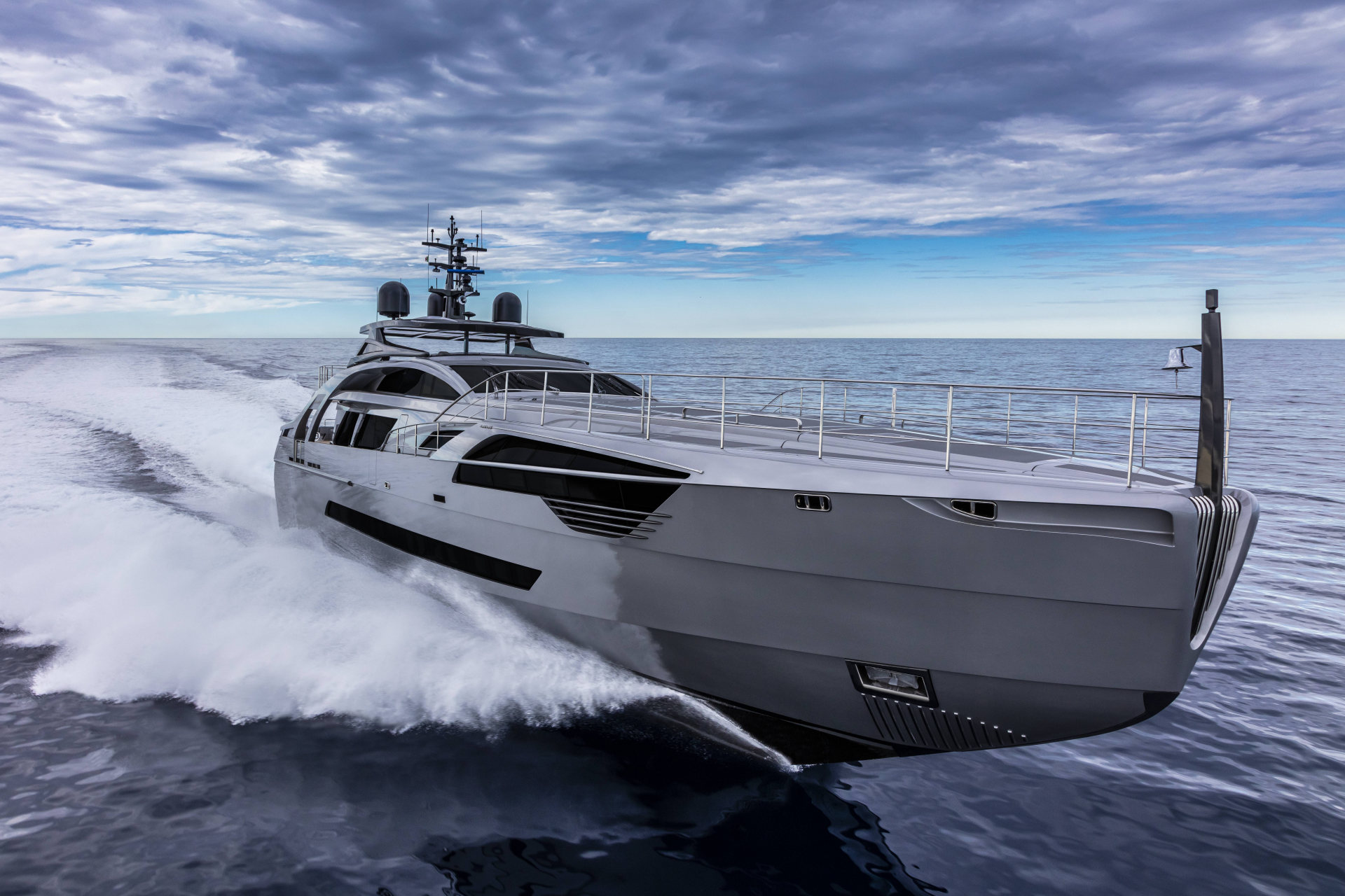 360 VR Virtual Tours of the Pershing 140 – VRCLOUD